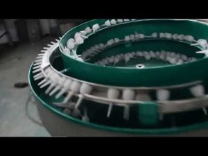 máy tự động siêu keo đầy đủ, hệ thống làm đầy gel