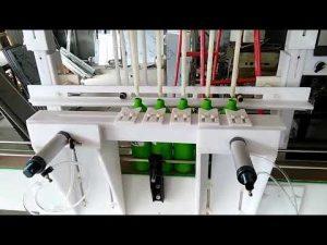 bán nóng máy khử trùng chất lỏng khử trùng axit hypochlorous