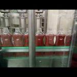 máy làm dầu ô liu tự động