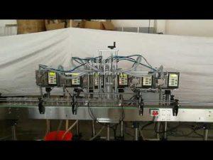 giá nhỏ tự động bơm chai xà phòng chất lỏng giá máy