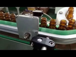 máy thuốc lá điện phụ filler độc đáo, máy chiết rót chai nước trái cây