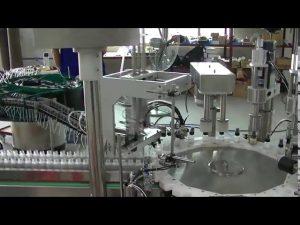 mô hình tấm quay kích hoạt nhỏ nắp máy bơm nắp để bán