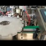 Trung Quốc bán buôn axit chai chất lỏng máy