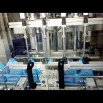 100-1000ml xà phòng lỏng tự động rửa tay xà phòng rửa tay