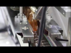 1000w chất lỏng tinh dầu ăn máy