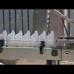 chất lượng cao chống ăn mòn chất lỏng máy