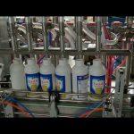 điều khiển kỹ thuật số tự động nước hoa bơm dầu ô liu