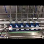 nước rửa tay rửa tay chất lỏng xà phòng nhà sản xuất máy