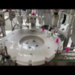 chất lỏng thuốc lá điện tử tự động, cbd dầu điền máy dán nhãn đóng nắp