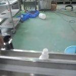 máy đổ mực tự động bơm mực nhu động máy bơm mực
